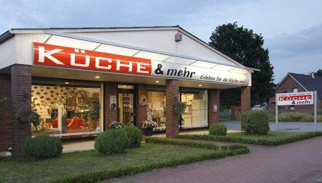 Startseite Lk Kuche Mehr Gmbh In Krempermoor