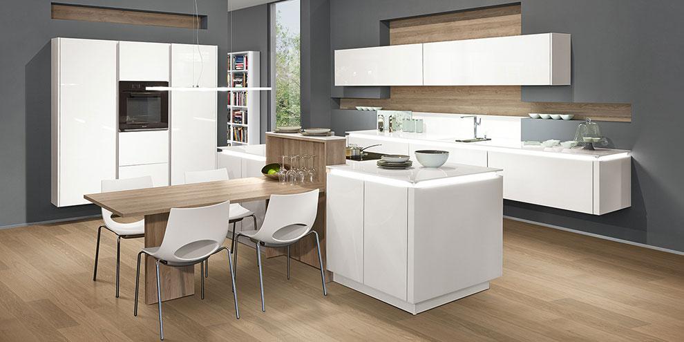 Großartig Küche Streifenlichter Argos Bilder - Küchen Ideen ...